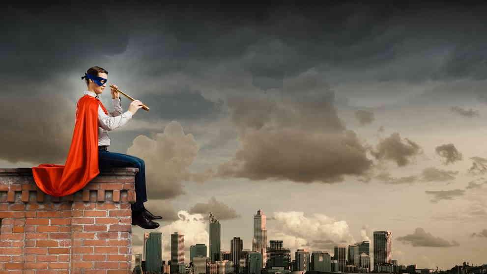 Wird Predictive Marketing zum kritischen Erfolgsfaktor?