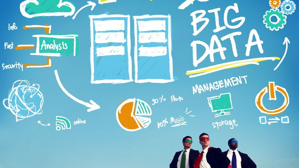 Macht Big Data wirklich das bessere TV-Programm?