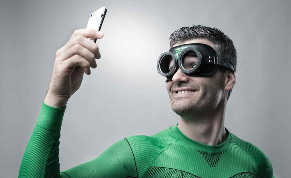 Die Verschiebung der Marketingbudgets in digitale Kanäle wird sich fortsetzen