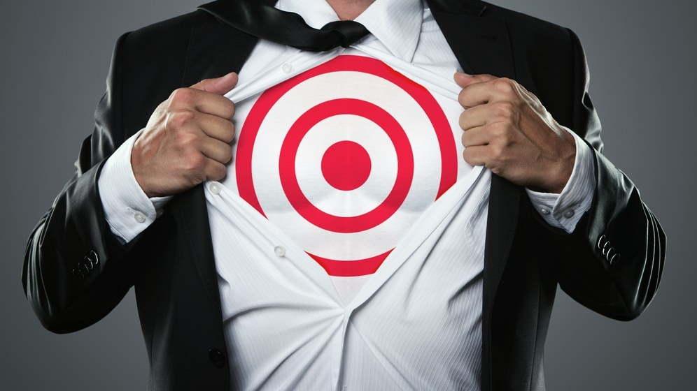 Garantiert Geld verdienen: Zielgruppenspezifische Geschäftsmodelle