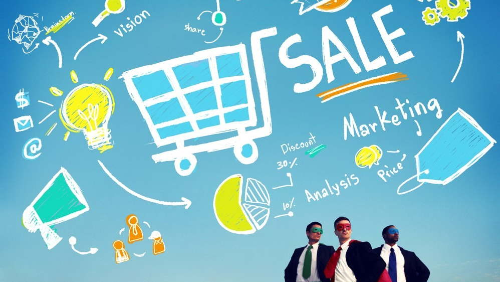 Größer als man denkt: Potenziale im regionalen Werbemarkt