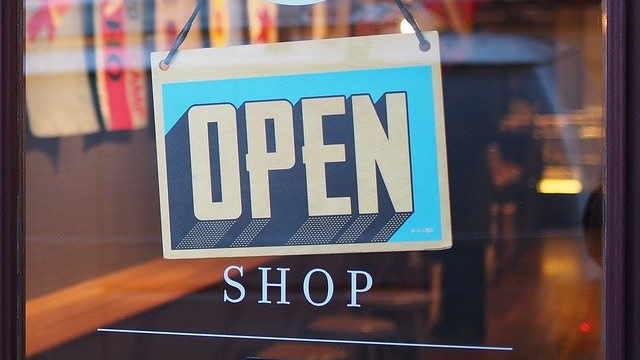 Exklusiv-Interview mit eBay & LocaFox: Digitalisierung des lokalen Einzelhandels