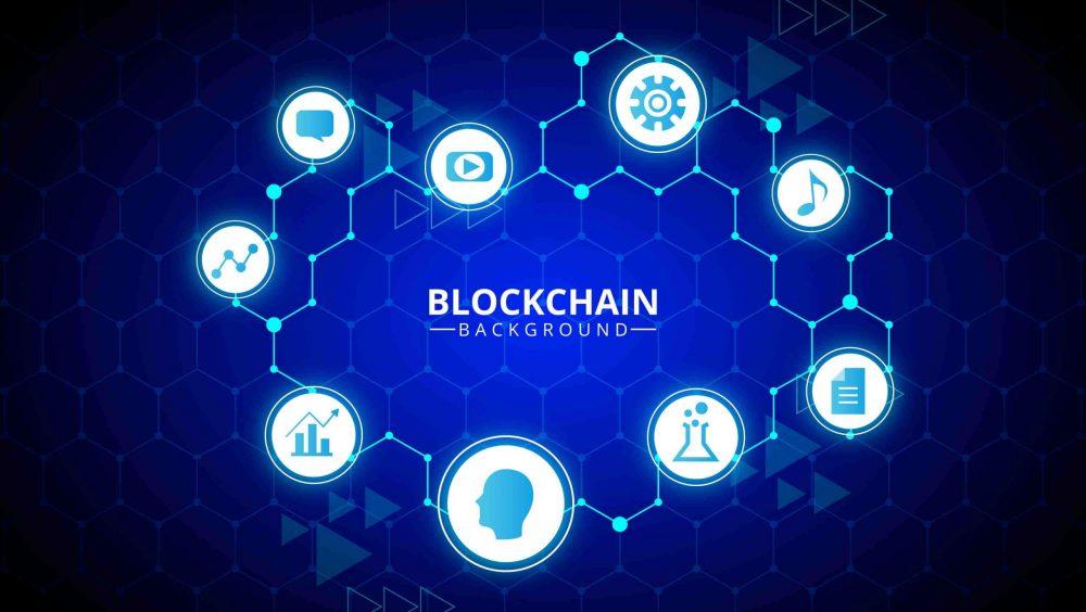 Schickler zeigt auf: Wie die Blockchain deutsche Verlagshäuser unterstützen kann