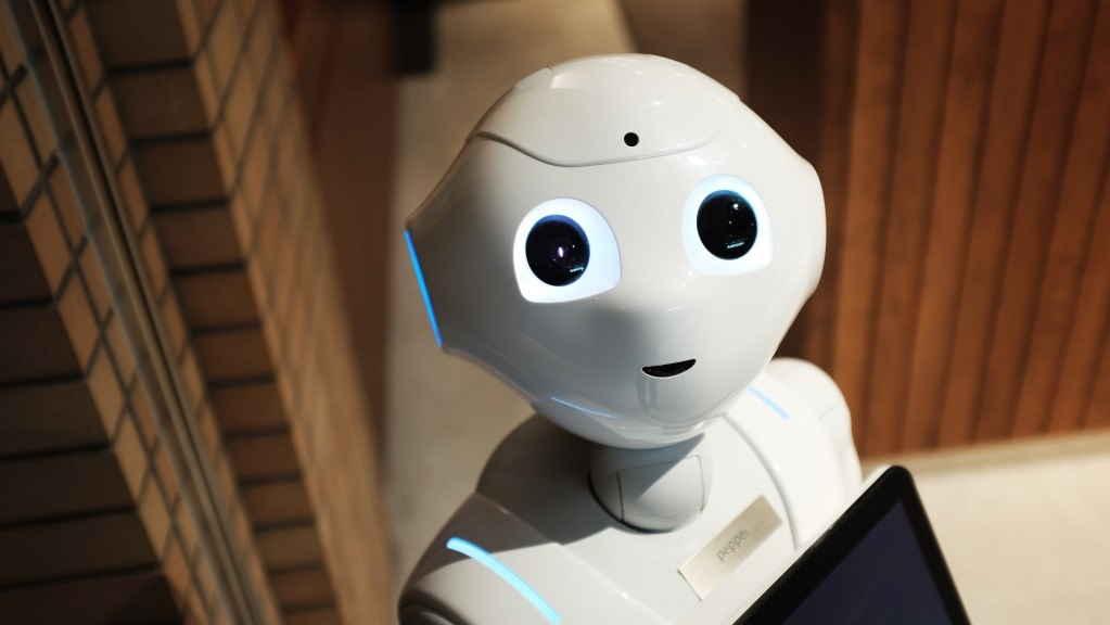 Schickler Data Science: Künstliche Intelligenz für Medienunternehmen