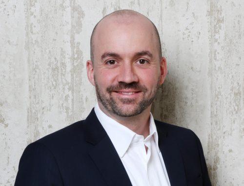 Hendrik Langen wird neues Mitglied der Geschäftsführung bei der SCHICKLER Unternehmensberatung GmbH