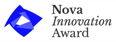 Nova Award Logo