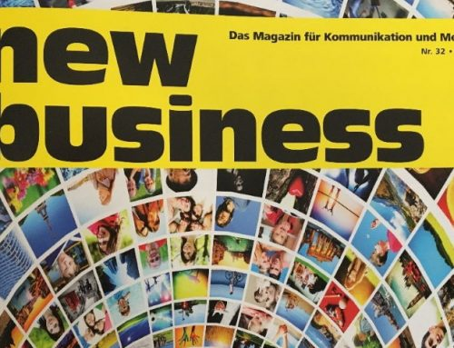 SCHICKLER im New Business: Wie lineares TV neben Online-Video bestehen kann