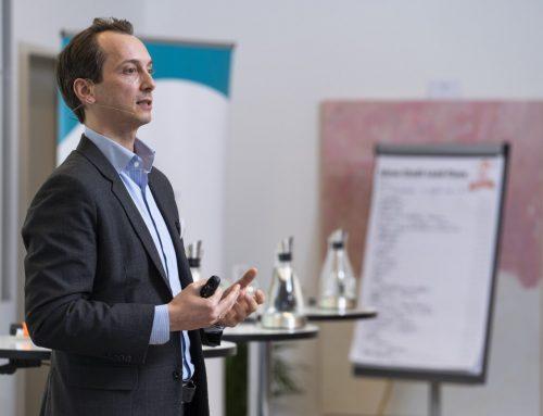 Mehr Effizienz für Druck- und Medienunternehmen durch Künstliche Intelligenz