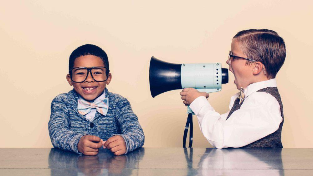 Reichweitenportale – Geschäftsmodell oder digitales Lernfeld?