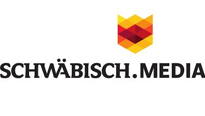 Schwäbisch.Media