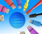 Personalisierung digitaler Medienangebote