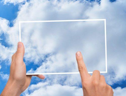 Next generation Tech – IT-System von groß und teuer zu flexibel und günstig