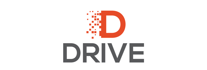 Drive Panorama Titel