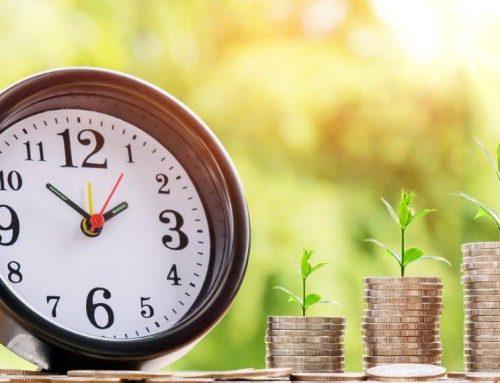 Lesermarkt der Zukunft – wie Sie den Customer Lifetime Value als strategische Steuerungsgröße einsetzen