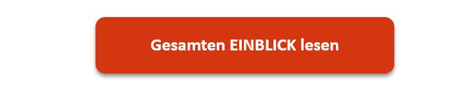 CLV EINBLICK