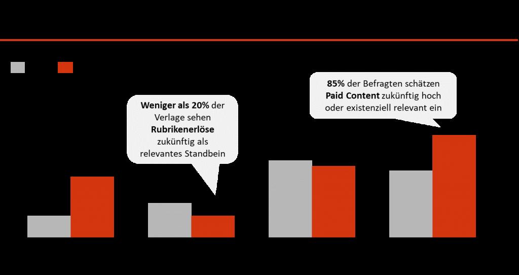 BDZV 2021 Grafik 2