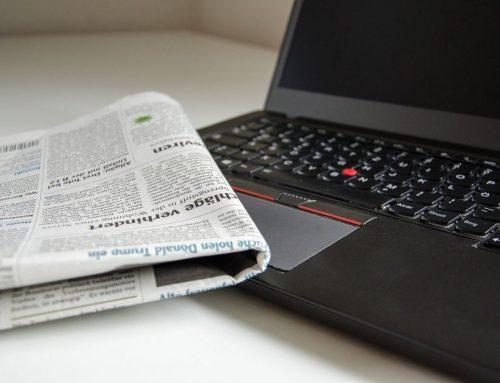 Retention Management im Print – the Next Big Thing?