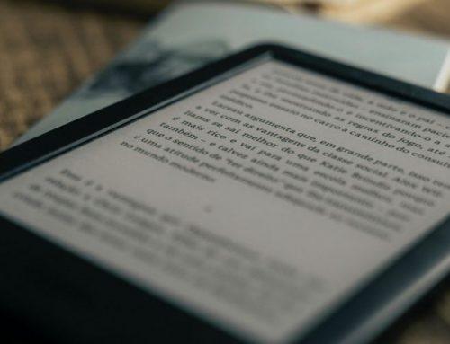 Datenbasiertes Pricing für E-Books – wie Sie Ihre Umsätze jetzt steigern können